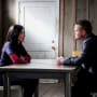 Together Again - NCIS: Los Angeles Season 10 Episode 3