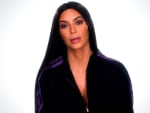 Kim Kardashian and the Camera - Keeping Up with the Kardashians