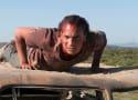 Fear the Walking Dead Season 2 Episode 8 Review: Grotesque