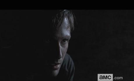 The Walking Dead Season 5: Opening Minutes