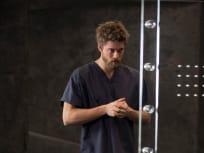 Blindspot Season 2 Episode 12
