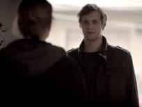 Finding Carter Season 2 Episode 5