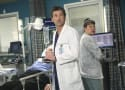 Grey's Anatomy: Patrick Dempsey Reveals He Helped Kill McDreamy