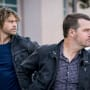 To the Rescue - NCIS: Los Angeles Season 10 Episode 13