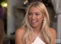 Watch Vanderpump Rules Online: Season 6 Episode 2