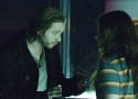 12 Monkeys Season 1 Episode 5 Picture Preview: Unleashing the Virus?