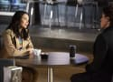 PLL: The Perfectionists Season 1 Episode 5 Review: The Patchwork Girl