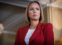 Watch Madam Secretary Online: Season 4 Episode 1