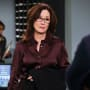 Making a Decision - Major Crimes