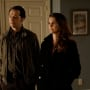 Philip and Elizabeth - The Americans Season 5 Episode 12