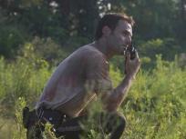 The Walking Dead Season 1 Episode 5