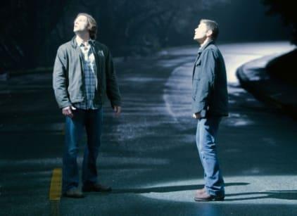 Watch Supernatural Season 9 Episode 10 Online