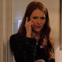 Watch Scandal Online: Season 6 Episode 8
