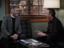 Last Man Standing Season 7 Episode 18