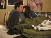 New Girl Season 3 Episode 12