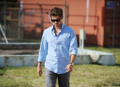 Watch Graceland Season 2 Episode 9 Online