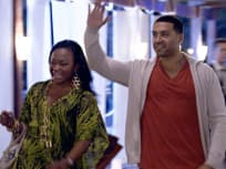 The Real Housewives of Atlanta Season 6 Episode 18