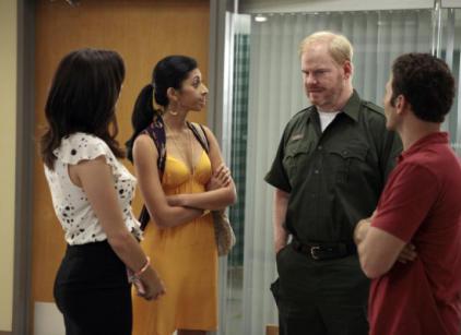 Watch Royal Pains Season 2 Episode 16 Online