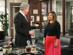A Minority Case - Cristela