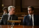 Watch Bull Online: Season 2 Episode 12