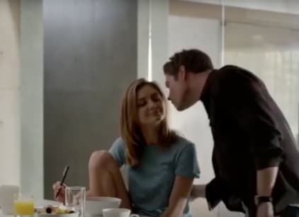 Watch The Arrangement Season 1 Episode 7 Online