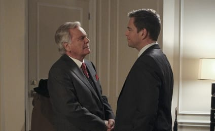 NCIS Season 12 Episode 17 Review: The Artful Dodger