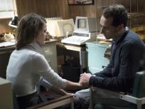 The Americans Season 3 Episode 1