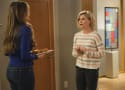 Watch Modern Family Online: Season 10 Episode 19