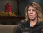 Meri Talks About Kody Again - Sister Wives