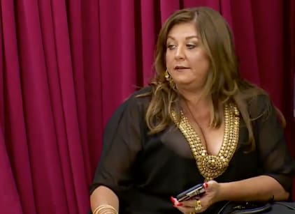 Watch Dance Moms Season 6 Episode 33 Online