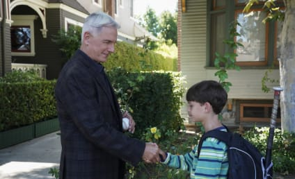 Watch NCIS Online: Season 17 Episode 5
