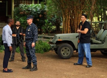 Watch Last Resort Season 1 Episode 12 Online