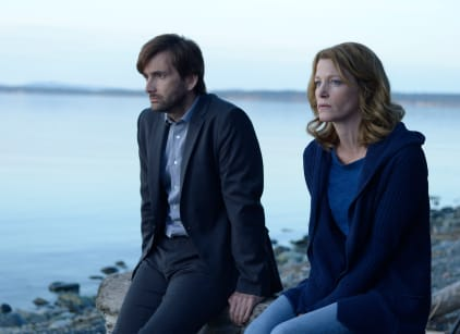 Watch Gracepoint Season 1 Episode 10 Online