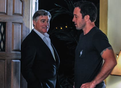 Watch Hawaii Five-0 Season 3 Episode 16 Online