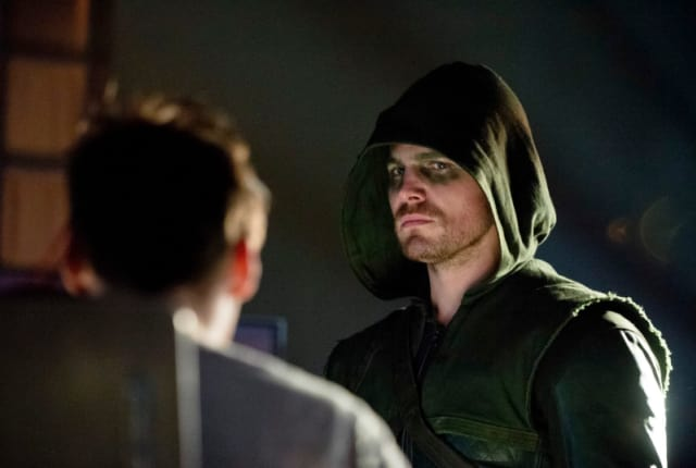 arrow season 1 episode 1 watch online free