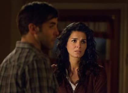 Watch Rizzoli & Isles Season 4 Episode 4 Online