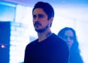 Watch Queen of the South Online: Season 2 Episode 5