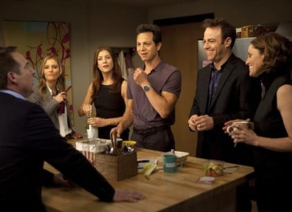 Watch Private Practice Season 5 Episode 21 Online