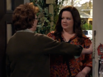 Mike & Molly Season 5 Episode 18