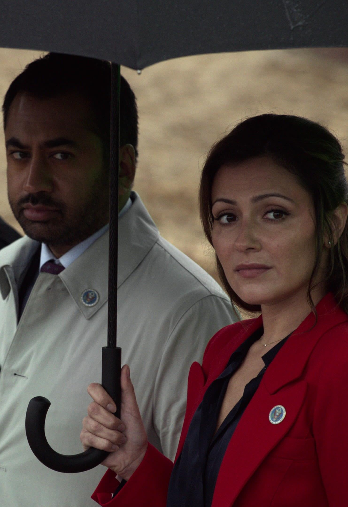 Personal Troubles Tall Designated Survivor Season 3 Episode 2 Tv Fanatic,Best Film Production Design