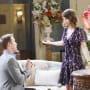 An Unwelcome Proposal - Days of Our Lives