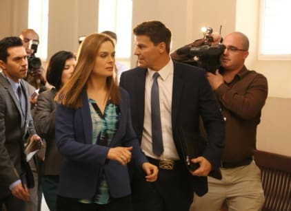 Watch Bones Season 9 Episode 24 Online