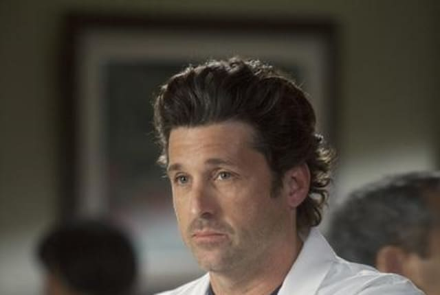 Watch Grey\'s Anatomy Season 8 Episode 23 Online - TV Fanatic