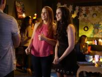 Switched at Birth Season 5 Episode 8