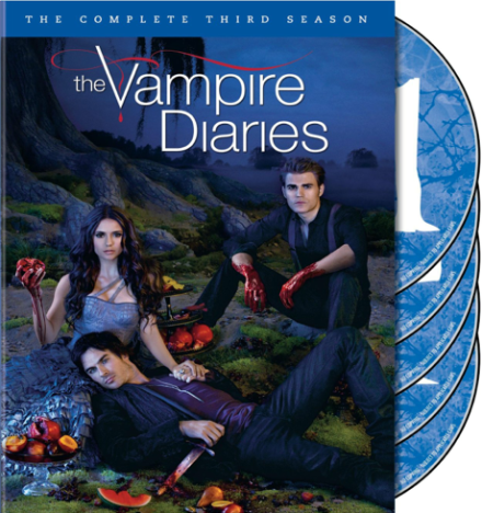 TVD DVD