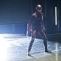 Thriller! - The Flash Season 1 Episode 7