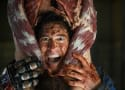 Watch Ash vs Evil Dead Online: Season 2 Episode 2