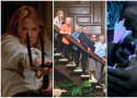 What to Watch Next Week: CBS Fall Preview, The I-Land, Friday the 13th Marathon