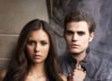 The Vampire Diaries' Paul Wesley Confirms He and Nina Dobrev 'Totally Clashed' on Set
