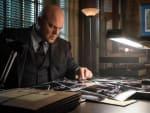 The Dark Side Cometh - Gotham Season 3 Episode 5
